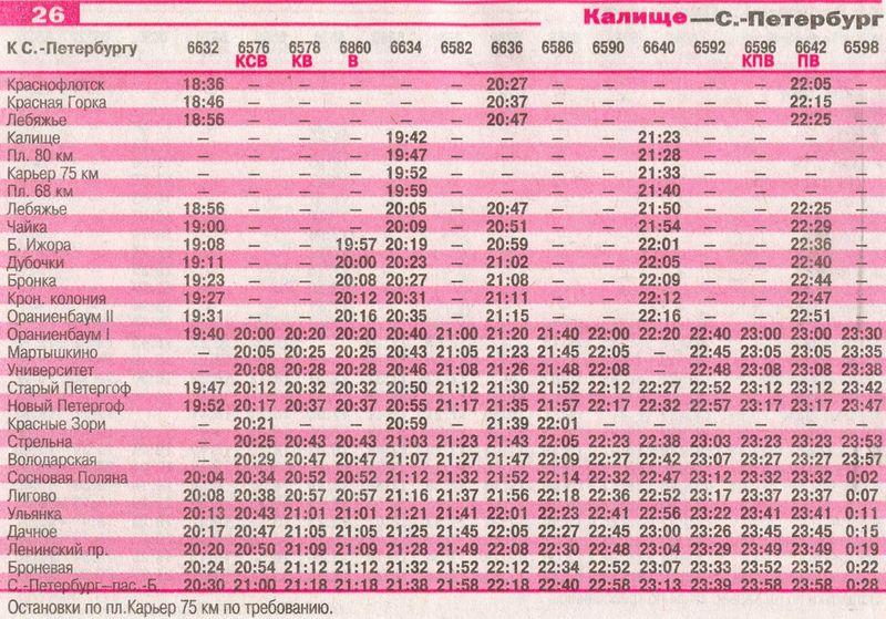 Стоимость билетов на поезд на новый год
